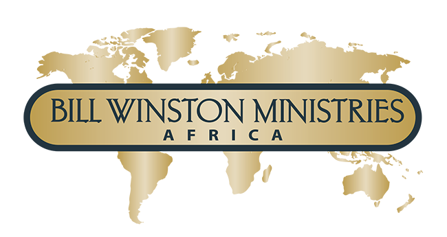 Bill Winston Ministries Africa